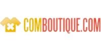 logo ComBoutique