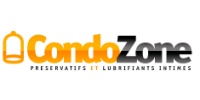 logo Condozone