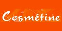 logo Cosmetine