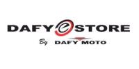 logo Dafy Moto