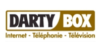 logo Darty Mobile