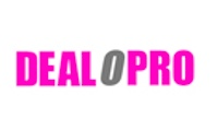 logo Dealopro
