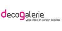 logo Decogalerie