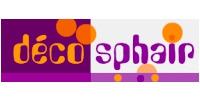logo Decosphair