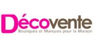 logo Decovente
