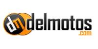 logo Delmotos