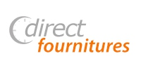 logo Direct fournitures
