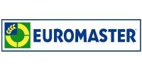 vignette euromaster
