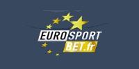 logo EurosportBET Paris