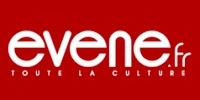 logo Evene