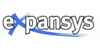 logo eXpansys