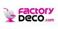 logo Factory Deco
