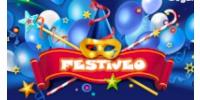 logo Festiveo