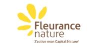 logo Fleurance Nature