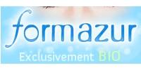 logo Formazur