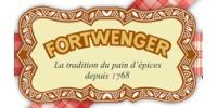 logo Fortwenger