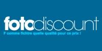 logo Fotodiscount