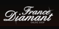 logo France Diamant