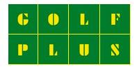 logo I-Run