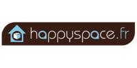 logo HappySpace