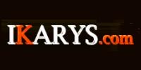 logo Ikarys