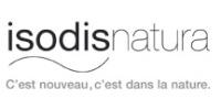 logo Isodisnatura