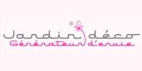 logo Jardin Deco