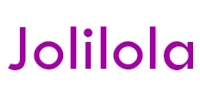 logo New Look