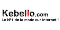logo Kebello
