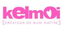 logo Kelmoi