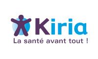 logo Kiria