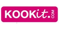 logo Kookit