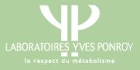 logo Laboratoires Ponroy
