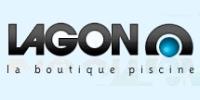 logo VigiPiscine