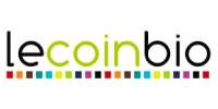 logo Le coin bio