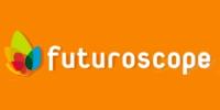 logo Le Futuroscope