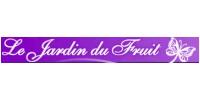 logo Lejardindufruit