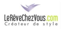 logo Le Rêve Chez Vous