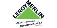 vignette leroy-merlin