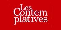 logo Les Contemplatives