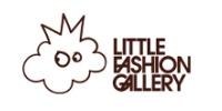 logo Little Fashion Gallery