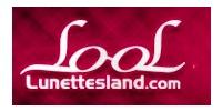 logo Jollia