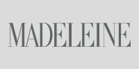 logo Madeleine
