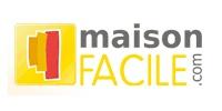 logo Maison-facile