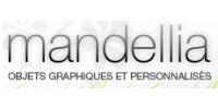 logo Mandellia
