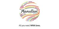logo Manutan