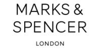 logo Marks et Spencer