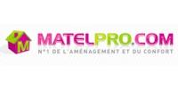 logo MATELPRO