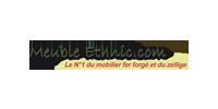 logo Centrale Achat