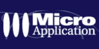 logo Micro Application